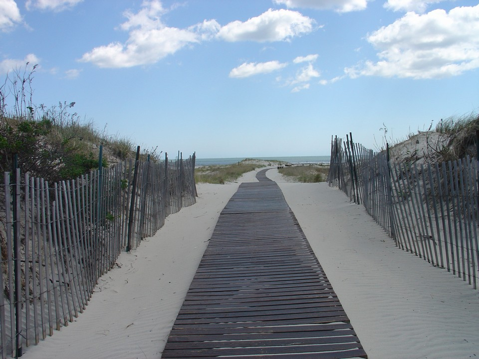 Image result for west lido beach ny