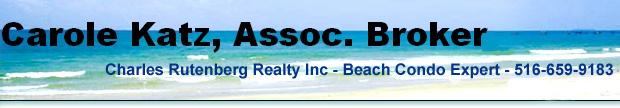Lido Beach NY Real Estate