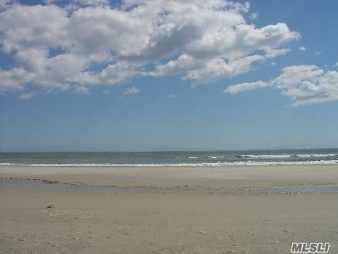 Lido Beach New York Real Estate property listing